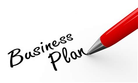 How to Write a Great Business Plan: Overview and
