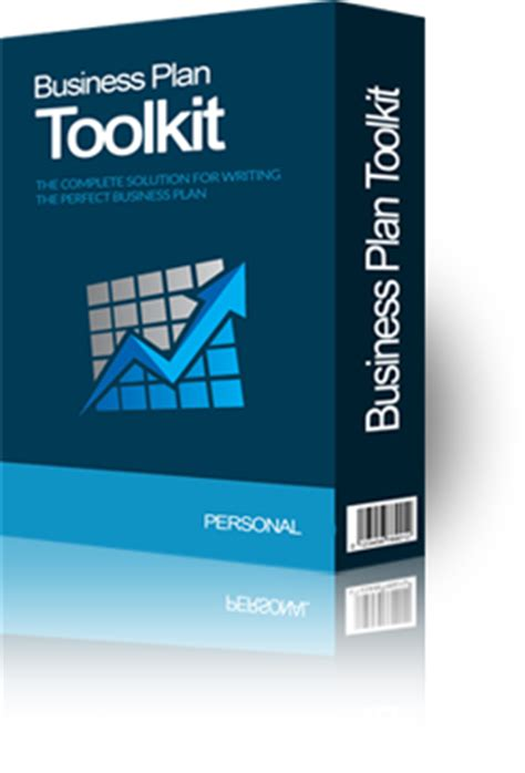 7 Sample Bar Business Plans - Examples in Word, PDF