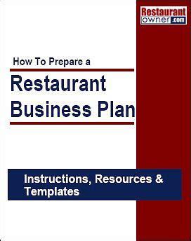 Sample Business Plan - BusinessTown